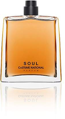 CNC Costume National Soul Eau de Parfum Spray