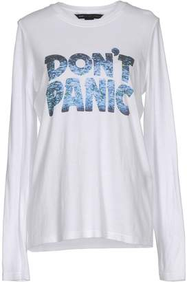 Marc by Marc Jacobs T-shirts - Item 12062623FU