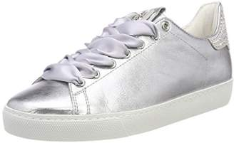 Högl Women's 5-10 0351 Low-Top Sneakers