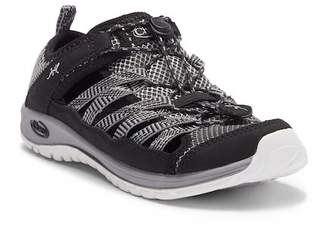 Chaco Outcross 2 Water Sneaker (Little Kid & Big Kid)