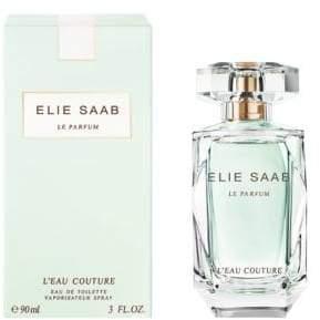 Elie Saab Le Parfum L'Eau Couture Eau de Toilette
