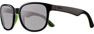 Revo Kash Sunglasses - Polarized $188.95 thestylecure.com