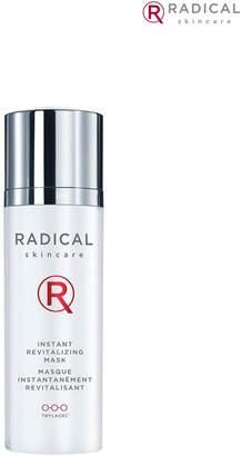 Next Womens Radical Skincare Instant Revitalizing Mask