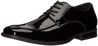 Kenneth Cole Unlisted by Men's City Oxford