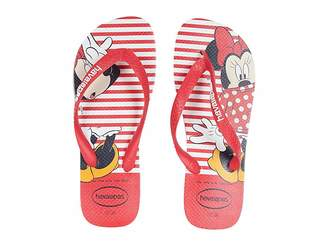Havaianas Disney Stylish Flip Flops Women's Sandals