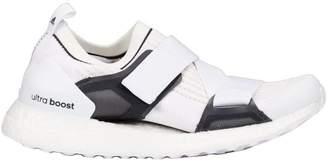 adidas by Stella McCartney Ultra Boost X Sneakers
