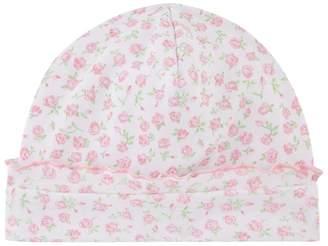 Kissy Kissy Rambling Rose Hat