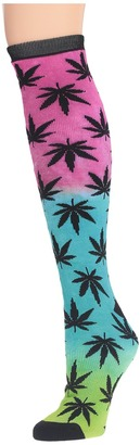 thirtytwo Reverb Sock $22 thestylecure.com