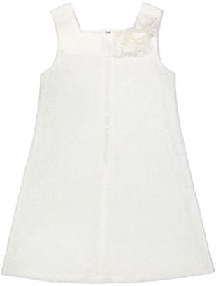E Land Girls' Carleyann Dress