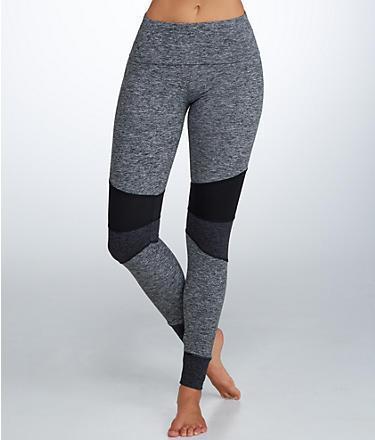 Hard Tail Supplex Leggings