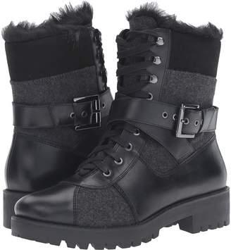Nine West Orithna Women's Boots