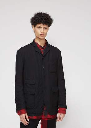 Engineered Garments Landsdown Jacket