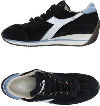 Diadora HERITAGE Low-tops & sneakers - Item 11493051PV
