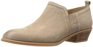 Franco Sarto Women's L-Rue Ankle Bootie $55.01 thestylecure.com