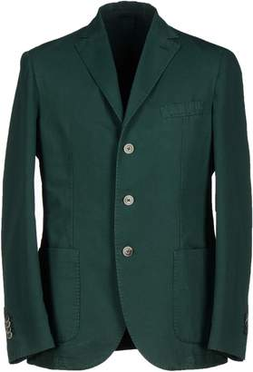 Couture CAGLIARI Blazers