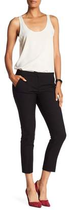 Amanda & Chelsea Cropped Pant $98 thestylecure.com