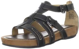 Naturalizer Women's Orleans Gladiator Sandal