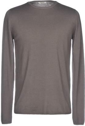 Crossley Sweaters - Item 39895984EF