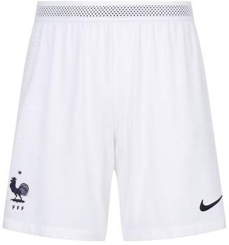 Nike 2018 FFF Vapor Match Shorts