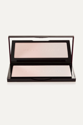 Kevyn Aucoin The Neo Setting Powder - Matte To Glow