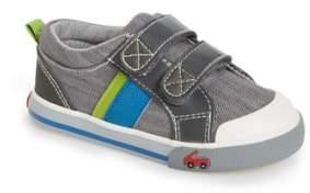 See Kai Run 'Russell' Sneaker