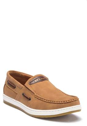 X-Ray Davis Casual Loafer