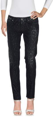 MISS SIXTY Jeans $123 thestylecure.com