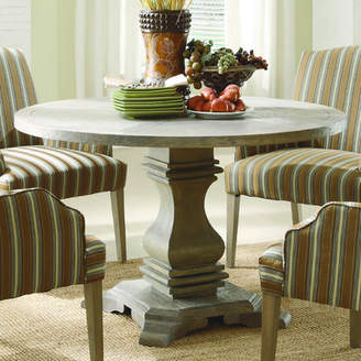 Homelegance Euro Casual Dining Table