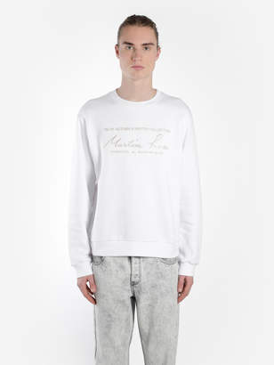 Martine Rose Sweaters