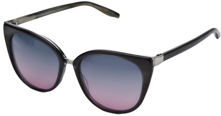 Barton Perreira 'Ronette' sunglasses