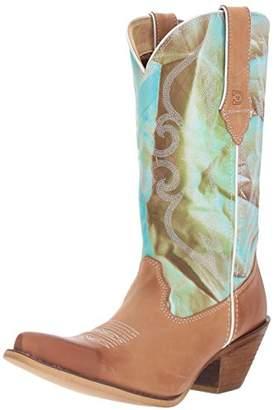 Durango Women's DRD0207 Western Boot