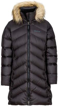 Marmot Girl's Montreaux Coat