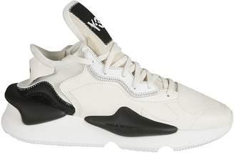 adidas Y-3 Kaiwa Sneakers