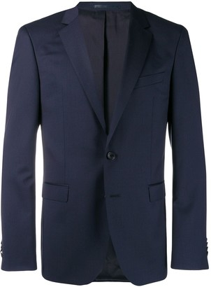 shopping innovative design best collection Hugo Boss Suits Sale - ShopStyle UK