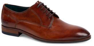 Ted Baker Parals Leather Derbys