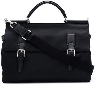 6ba8678ae19a Dolce   Gabbana Business Bags For Men - ShopStyle Australia