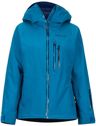 Marmot Women's Cirel Jacket