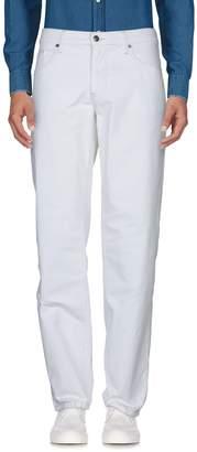 Armani Jeans Casual pants - Item 36970344NN