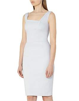 Reiss Harloe Dress-Tailored Dre