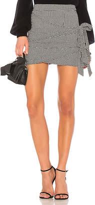 LPA Skirt 561