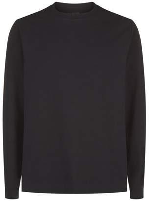 AllSaints Monta T-Shirt