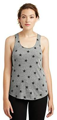 Alternative Women's Meegs Racer Tank