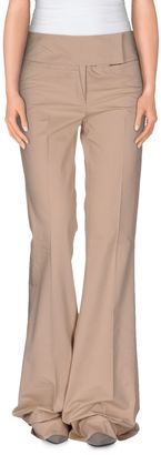 MISS SIXTY Casual pants $136 thestylecure.com