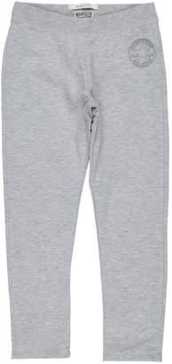 Converse Casual pants - Item 13034816