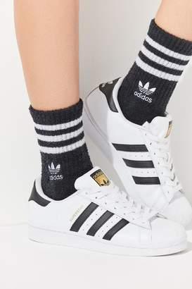 adidas House Crew Sock