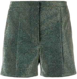 Golden Goose Ada shorts