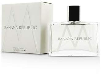 Banana Republic NEW M EDT Spray 125ml Perfume