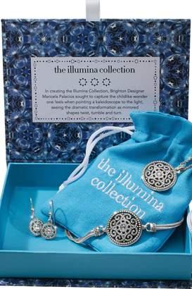 Brighton Illumina Collection Gift-Set