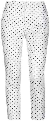 HOPE COLLECTION Casual trouser