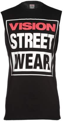 Vision Street Wear T-shirts